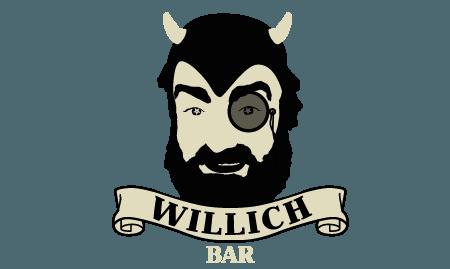Das Willich – die Kneipe in Gostenhof